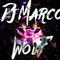 DJ Marco WolF (AH)