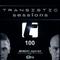 Transistic Sessions 100