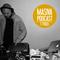 Masiva Podcast T Fried #014