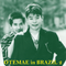 "OTEMAE vol.5 ""BRAZIL 2"""