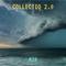 Collectiq 2.0 #24: Fun Buggy