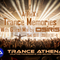 Trance Memories #12 (Incl. Guest Mix by Osiris)