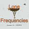 Lone Frequencies [STRIMPLE]
