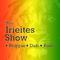 Faddablack Presents The Irieites Show(Mar 31, 2019)