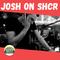Josh on SHCR - 24 JUN 2021