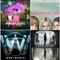 Cantzz - Soundtracks TV Shows Episode #04 (Abril 2021) - DIGITAL