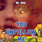 #1832: You Unfollow Me