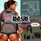 DJ Ocho's Back 2 School Minimix 2018
