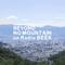 BEYOND NO MOUNTAIN on Radio BEEK #21 February 2021