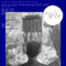 Regulator #158 @Radio LUZ - ENDY YDEN - Słuchamy albumu GTFO!