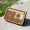Chillhop Mixtape #2