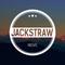 Jackstraw Live @ IHWT 10-05-2014