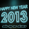 New Years Mix 2013