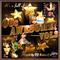2021 00s AWESOME! Vol.3 good tune is…r&b MIXED DJ Kazu-B