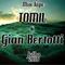 TOMIL & Gian Bertotti - Mix Tape Julho 2016