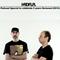 Hardfloors_5 Years De:tuned Mix Series (2014)