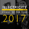 The Electricity-Club's 25 Songs Of 2017