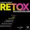 Retox Session at W Barcelona