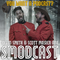 402: Rifkin & The Bandit