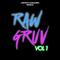 RAW GRUV VOL. 1