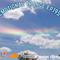 Emotional Trance ep.195(2018) Master Dj