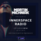 Martin Michniak presents Innerspace Radio #014 - 20.05.2016