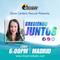 Creciendo Juntos - Alberto Lopez, La Intuicion, el lenguaje del Alma - Elena Cantero P #0037