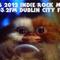 Dublin City FM - Sinéad's Indie/Rock Mix-tape! - December 27th 2012