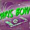 Chris Bowl Podcast