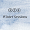 Winter Sessions #1