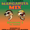 The Margarita Mix Featuring Maglo