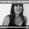 Guest Mix 016: Gail Smith