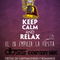 DBSS - Play The Mashup (Especial Contest CyR 2015)