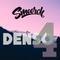 Denso 4