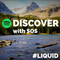 Discover with SOS | Five | #Liquid