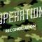 Operation Reconciliation