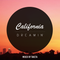 Taketa - California Dreamin'