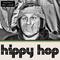 Hippy Hop