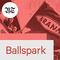 Ballspark LIVE!