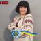Наше сьогодення: говоримо про роботу медіа Луганщини після роздержавлення