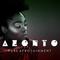 Fahda Sensi presents Azonto Promo Mix Vol.1 - Pure Afrotainment