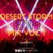 Dessert Storm EDM Mix Vol. 1