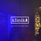 BENSKI - LIVE FROM KLINIKA - 2019 04 05