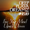 )'( DPD #18.10 : Free Your Mind Upside Down