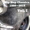 hip hop classics vol.I