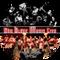 The Black Music Live #37 - MONTREAL JUBILATION GOSPEL CHOIR