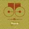 Balearic Basement presents PODCAST#10 with DJ Rocca