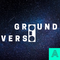 Groundverso (22.04.19)