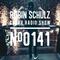 Robin Schulz | Sugar Radio 141