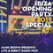Cr2 Live & Direct Radio Show #429 - 'Ibiza Opening Party 2019